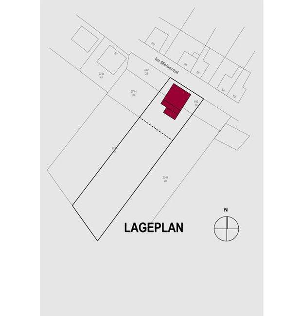 130201_Lageplan Neustadt.vwx